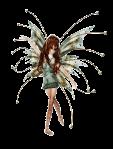 fairy-1964203_1280